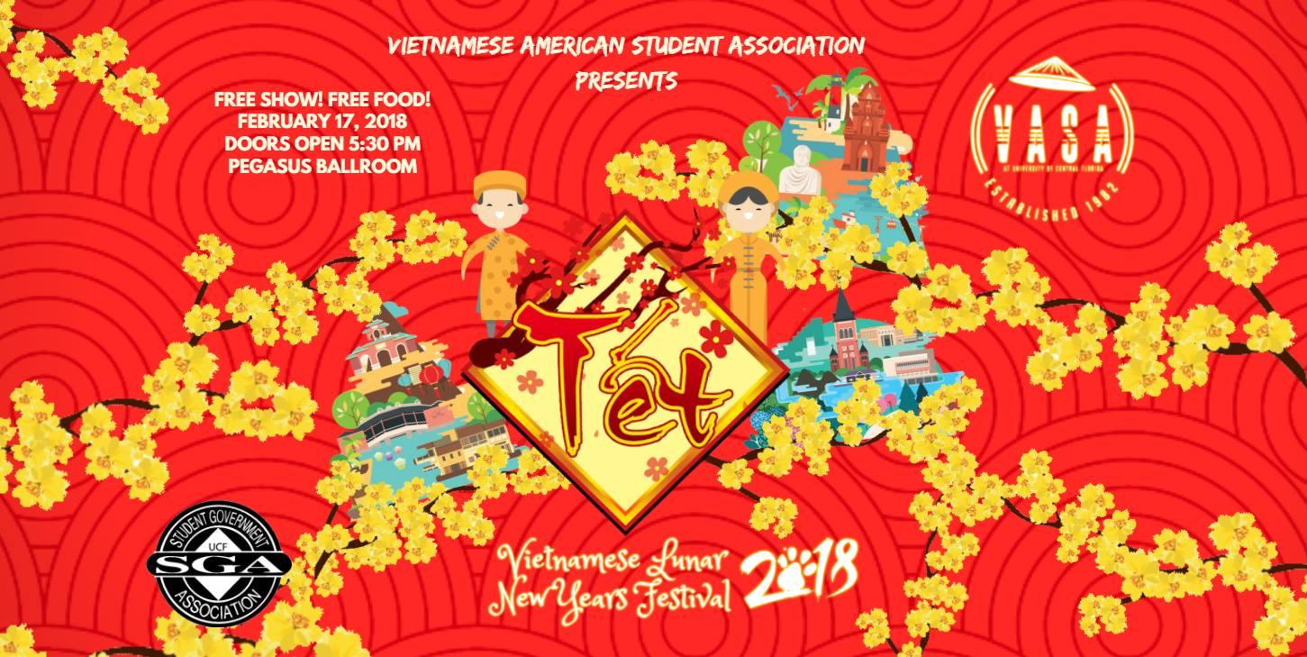 Vietnamese New 2018 43
