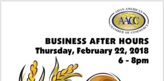 AACC February Business After Hours
