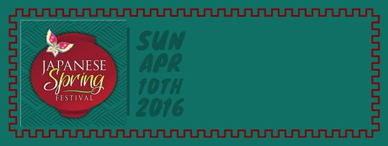 041016_Japanese Spring Festival