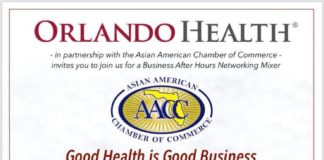 AACC April 2018 Business After Hours
