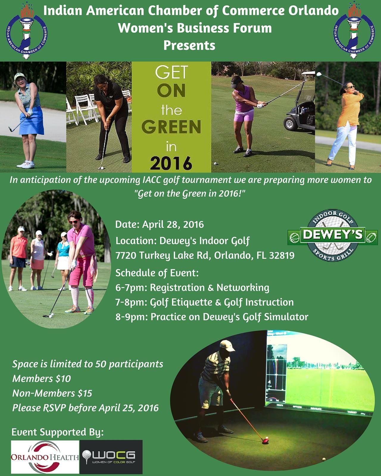 042816_IACC Get on the Green