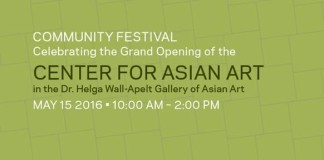 051516_Community Festival at The Ringling
