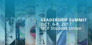 1st Annual Sparks Leadership Summit