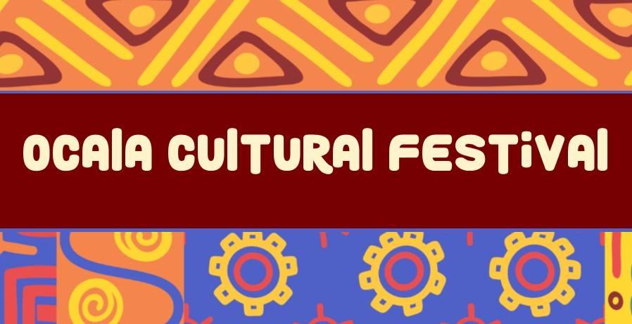 Ocala Cultural Festival