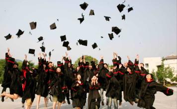 Best college