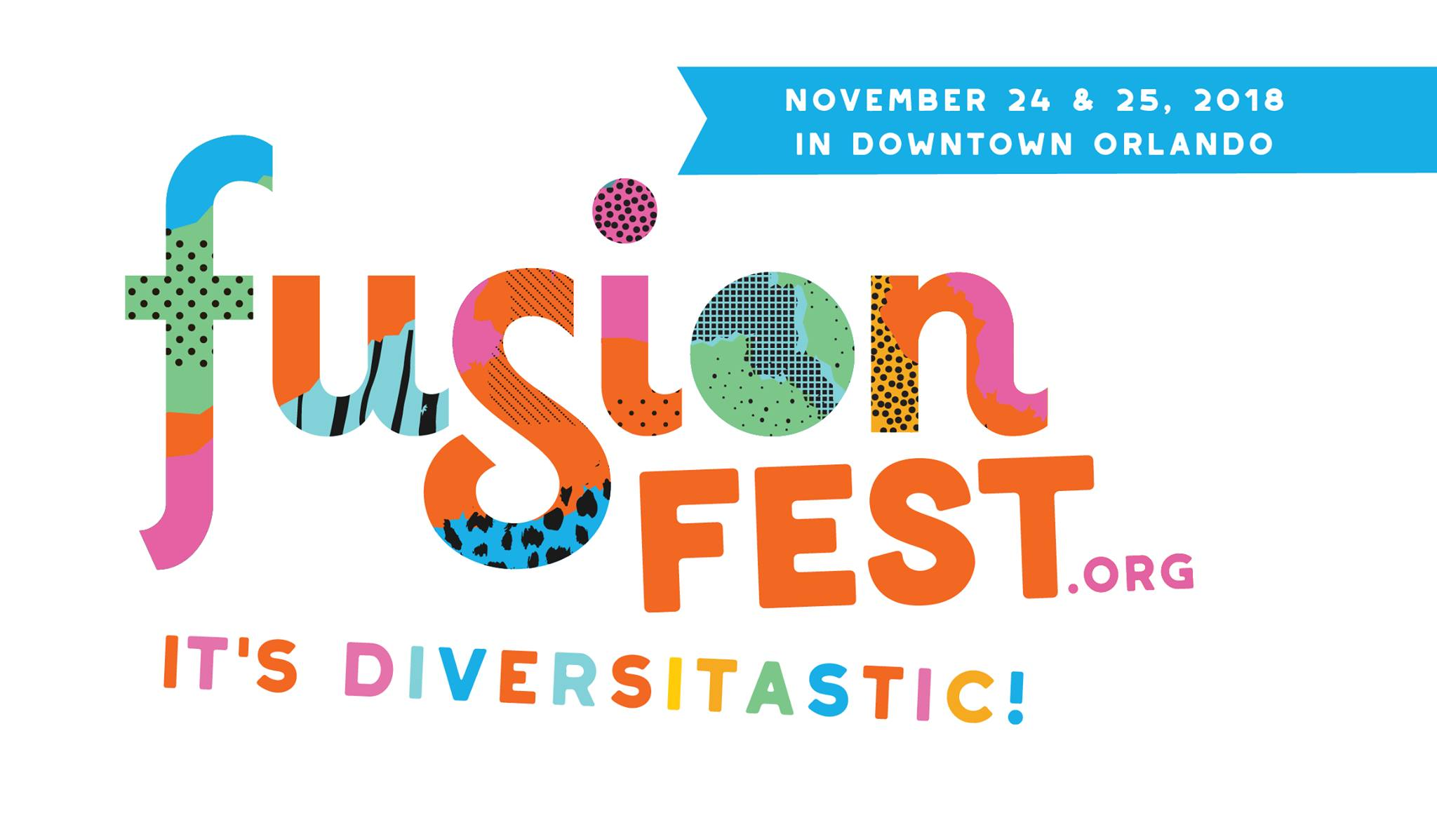 FusionFest