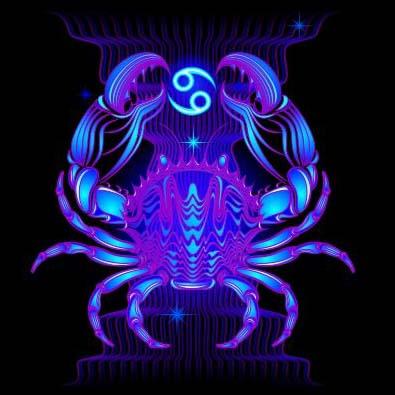 Zodiac 2019