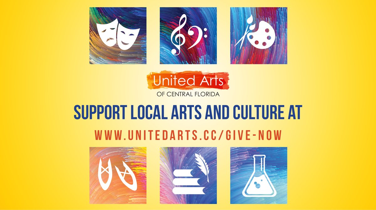 Collaborative Campaign for the Arts