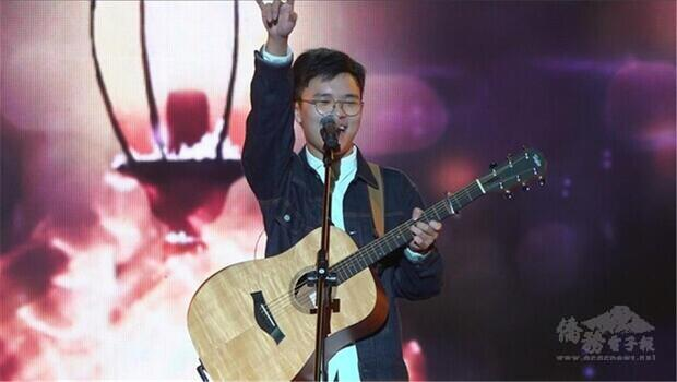 2020 Teresa Teng Singing Competition
