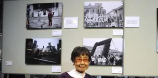 Tsuneko Sasamoto
