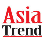 Asia Trend
