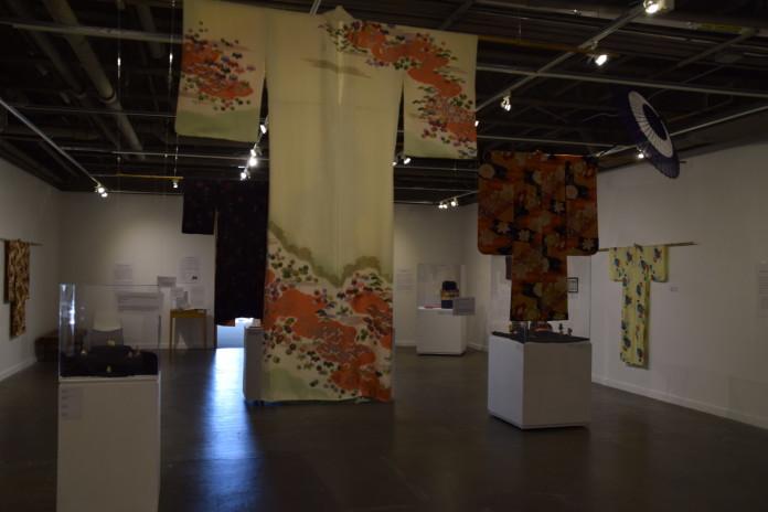 Toronto's Japanese Canadian Culture Centre