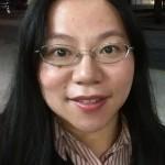 Yu Huei Chen