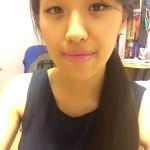 Shannon Yau