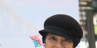 Candy Miyuki