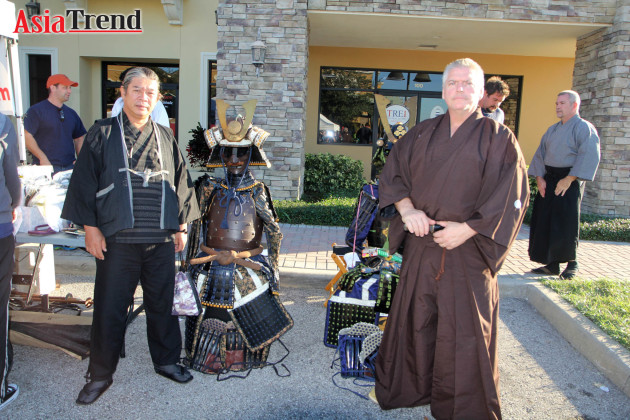 Rising Sun Martial Arts