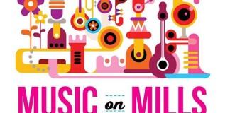 Music on Mills