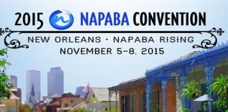 NAPABA Convention