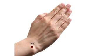 How to Alleviate Wrist Pain with Acupressure - Asia Trend