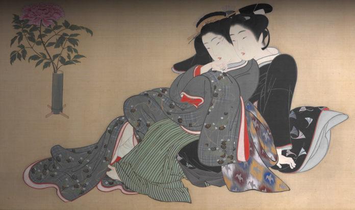 ASIAN ART MUSEUM SWEEPS INDUSTRY AWARDS
