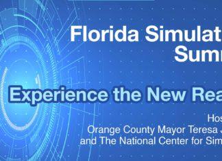 Sim Summit 2017