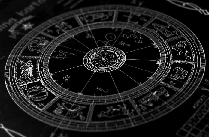 ZODIAC SIGNS PREDICTIONS 1215