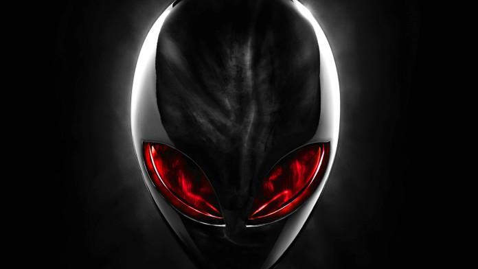 Alien Taxation