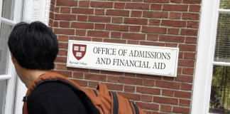 harvard-university-admissions-campus-student
