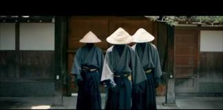 Dancing Strawhats x TroyBoi x Koharu Sugawara - Kimono