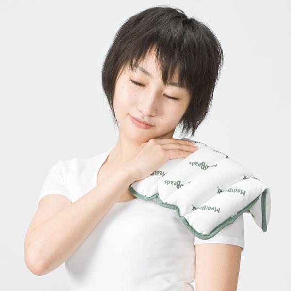 FCIM health tips