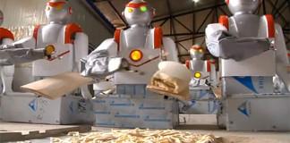 noodle-chef-robot