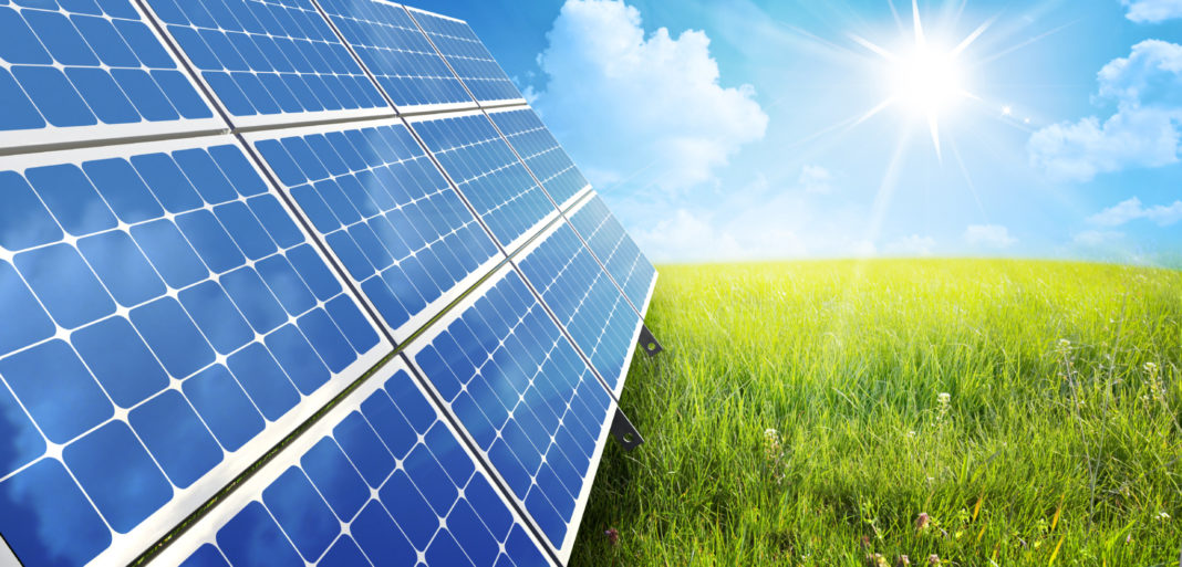 Isn T It The Time To Go Solar In Florida A Case Study