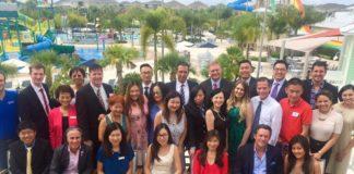 AREAA 1st Annual SE Regional Awareness